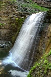 Stoney Brook State Park, NY