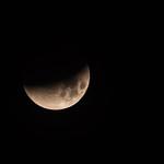2018-01-31 Super Lunar Eclipse_0023 (Adjusted)