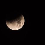 2018-01-31 Super Lunar Eclipse_0006 (Adjusted)