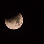 2018-01-31 Super Lunar Eclipse_0015 (Adjusted)