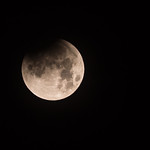 2018-01-31 Super Lunar Eclipse_0069 (Adjusted)