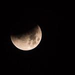 2018-01-31 Super Lunar Eclipse_0017 (Adjusted)