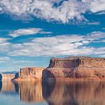 2018-07 Lake Powell_0072-Pano-EIP (Adjusted)