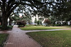 20181217-Telfair Square-IMG_0770