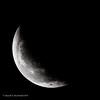 20190121-Blood Moon-3422