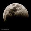 20190120-Blood Moon-3356