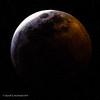 20190120-Blood Moon-3383