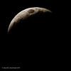 20190120-Blood Moon-3376