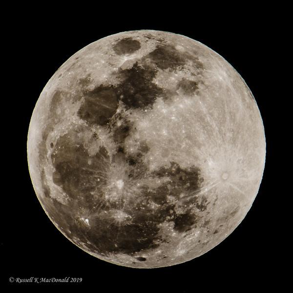 20190120-Blood Moon-3340