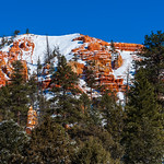 2019-02-07 Red Canyon_0004