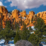 2019-02-07 Red Canyon_0025-EIP