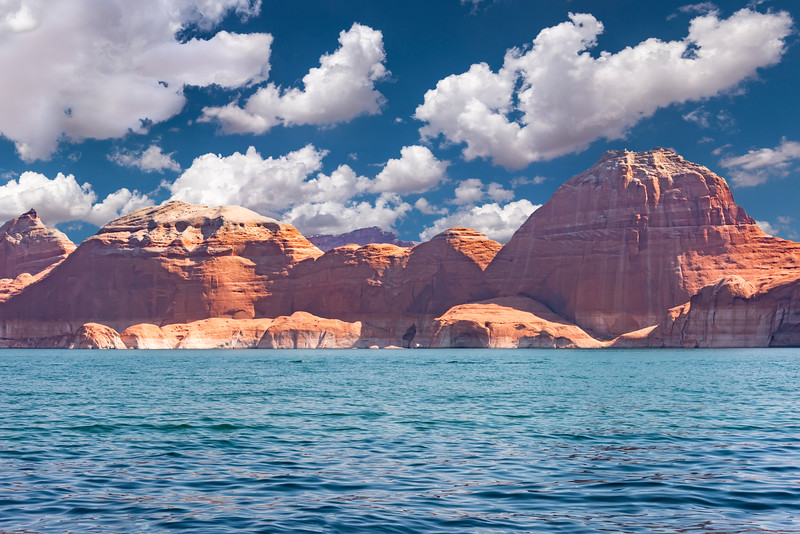 2020-08 Lake Powell with Knoble's, Martin's & Walker's_0001-EIP