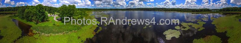 20200731 Mendon Ponds