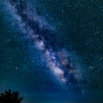 2020-06-22 Milky Way_0010-EIP (Adjusted)