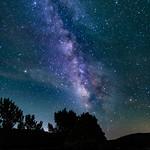2020-06-22 Milky Way_0020-EIP (Adjusted)