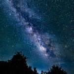 2020-06-22 Milky Way_0013-EIP (Adjusted)