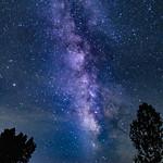 2020-06-22 Milky Way_0022-EIP (Adjusted)