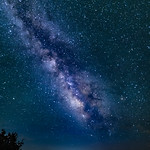 2020-06-22 Milky Way_0008-EIP-2 (Adjusted)