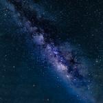2020-06-22 Milky Way_0003-EIP (Adjusted)