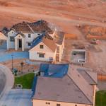 2021-07-10 Tonaquint Neighborhood_0012 - The Dean & Mallory Mills Home