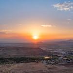 2021-07-10 Tonaquint Neighborhood_0010 - Sunrise
