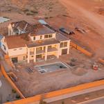 2021-07-10 Tonaquint Neighborhood_0016 - The Dean & Mallory Mills Home