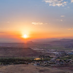 2021-07-10 Tonaquint Neighborhood_0011 - Sunrise