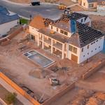 2021-07-10 Tonaquint Neighborhood_0019 - The Dean & Mallory Mills Home