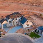 2021-07-10 Tonaquint Neighborhood_0027 - The Dean & Mallory Mills Home
