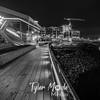 21  G Boardwalk View BW