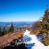 95  G Trail Down