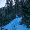 13  G Snowy Trail V