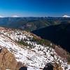 19  G Mountain Views