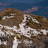 72  G Ed's Trail