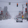 16  G BG Heavy Snow Main Street