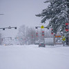 23  G BG Heavy Snow Main Street