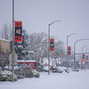 18  G BG Heavy Snow Main Street