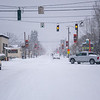 14  G BG Heavy Snow Main Street