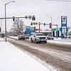 5  G BG Light Snow Main Street
