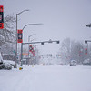 21  G BG Heavy Snow Main Street