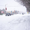 7  G BG Heavy Snow Main Street