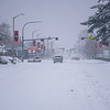 17  G BG Heavy Snow Main Street