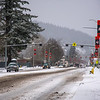 2  G BG Light Snow Main Street