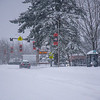 22  G BG Heavy Snow Main Street