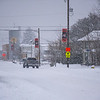 13  G BG Heavy Snow Main Street