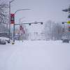 24  G BG Heavy Snow Main Street