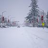 19  G BG Heavy Snow Main Street