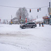10  G BG Heavy Snow Main Street