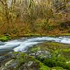 7  G Sweet Creek V