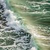 376  G Oregon Coast Waves Close V